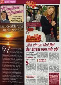 Frau von Heute - Nr. 32 - 1.08.08 (2)